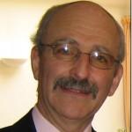 Martyn Slyper - Lead Consultant